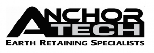Anchortech Ltd